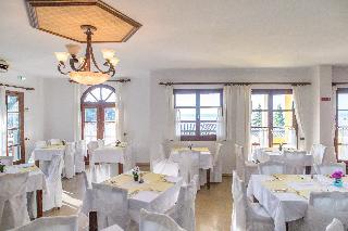 Corfu Residence,