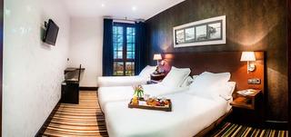 Hotel Granda,