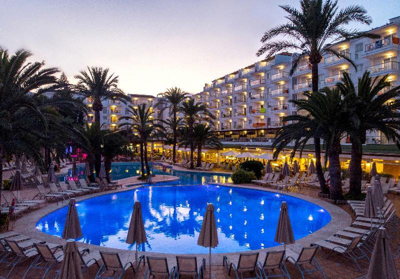 VIVA Sunrise: Urlaub auf Mallorca… Entdecken Sie den Osten der Insel