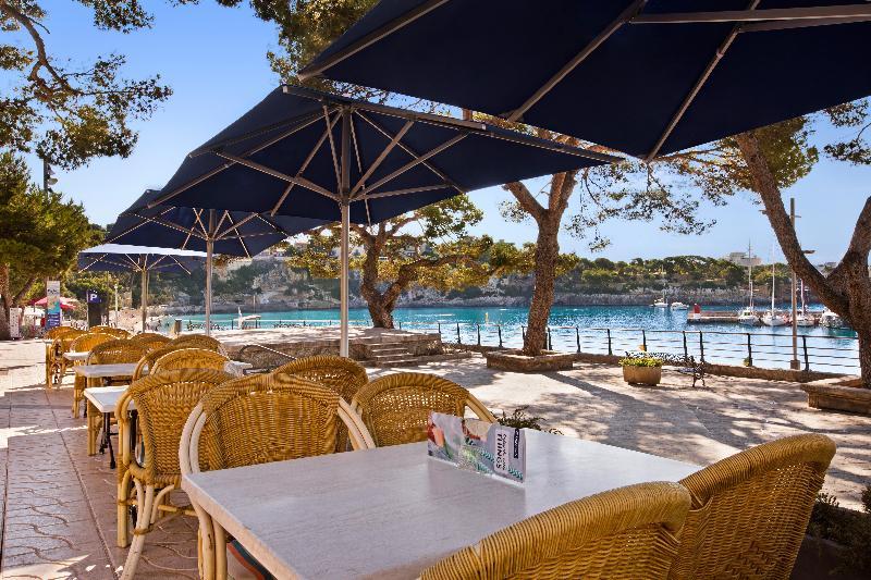 Mallorca: wellness pihenés félpanziós ellátással