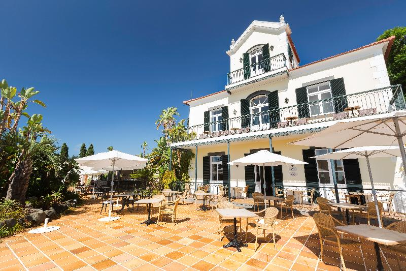 Quinta do Estreito Vintage House 5*