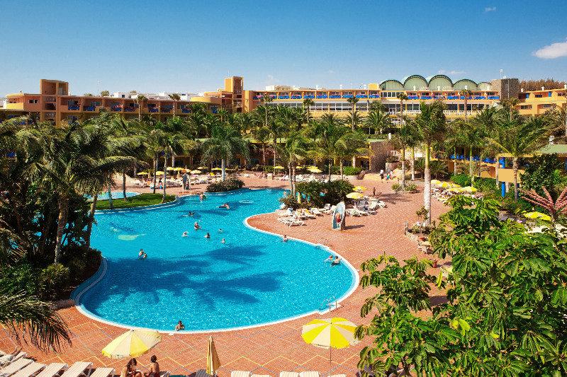 Club Hotel Drago Park