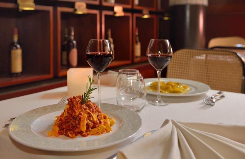 Bolognese & Parmesan in Bologna & Parma - Italiens Schlemmerzentren entdecken!