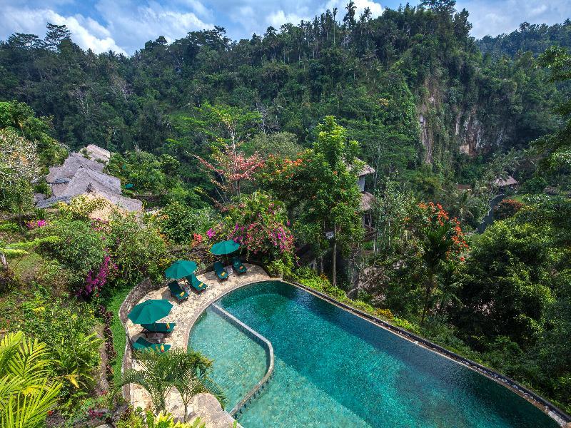 11 Days. Bali 5* I Singapore 4*