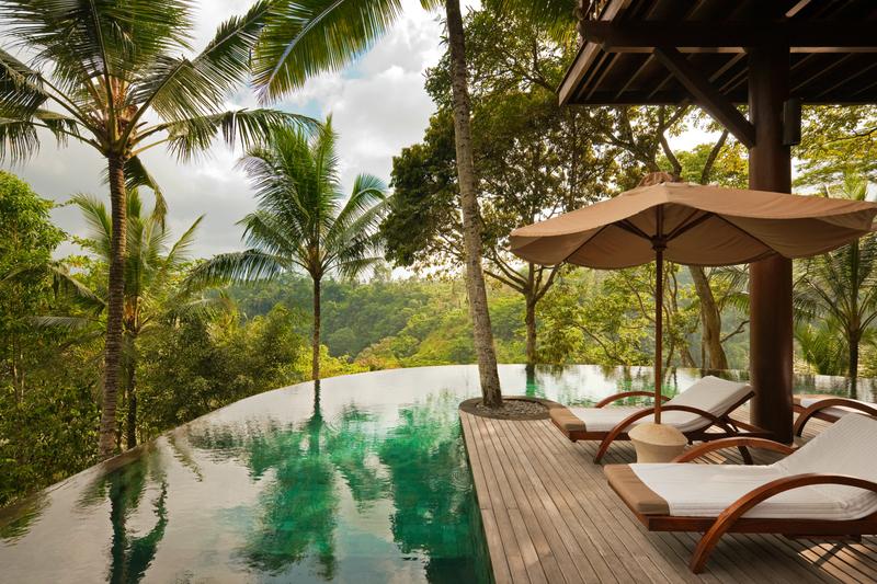 6 Days. Bali 5*