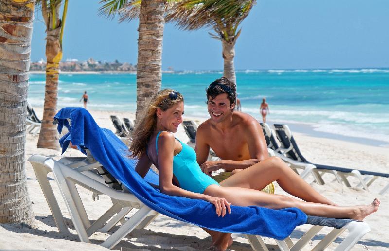 La Habana, Nueva York, Las Vegas y Cancún | Central de Vacaciones