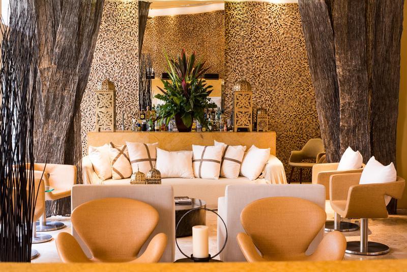 Movich Hotel Cartagena de Indias 05 Días/ 04 Noches