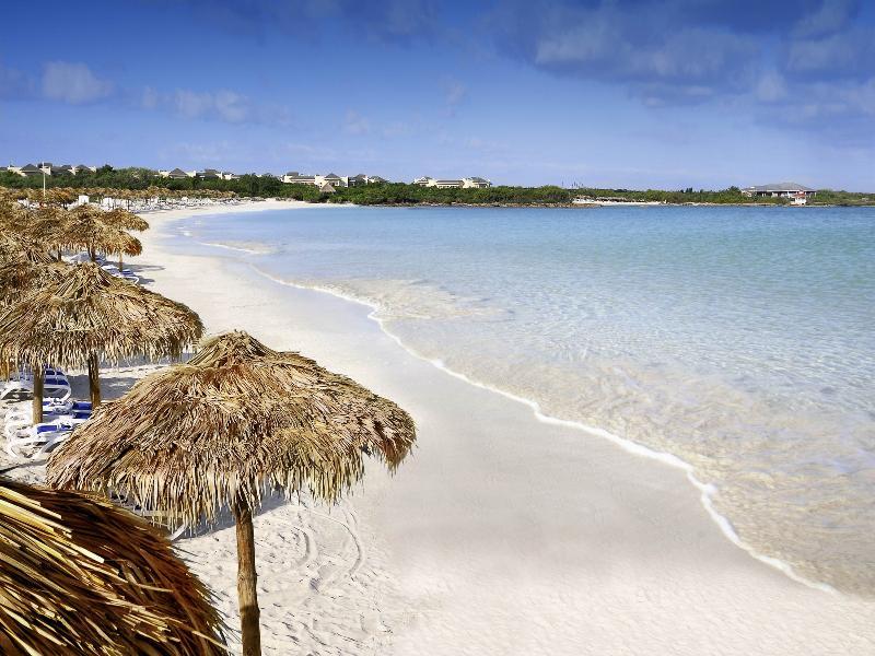 """Rundreise """"Cuba Traditional"""" & Erholung am feinen Karibikstrand"""