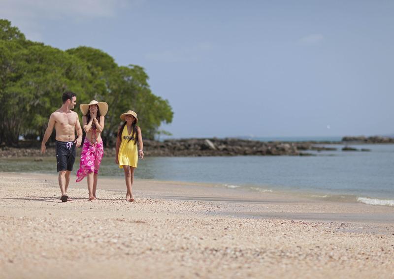 The Westin Playa Bonita - Ciduad de Panama