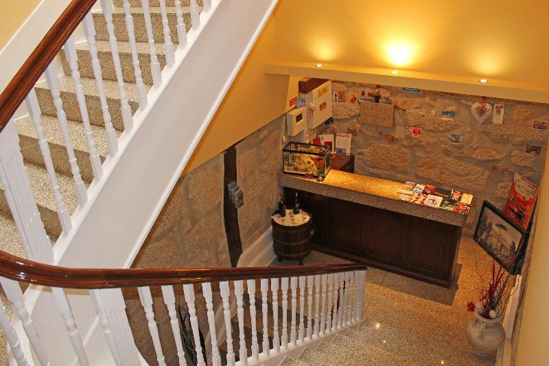 Residencial Monte Carlo, COM